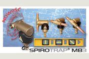 Promo picture SpiroTrap MB3 72dpi reklama