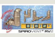 Promo picture SpiroVent RV2 72dpi reklama