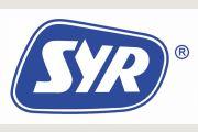 syr logo